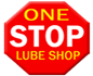 One Stop Lube Shop