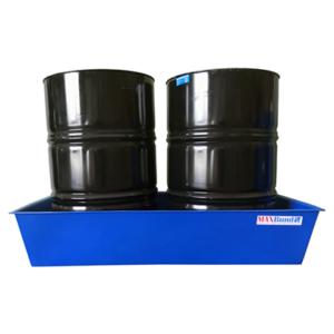 Spill & Storage Trays