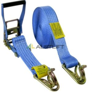 Load Restraint Products
