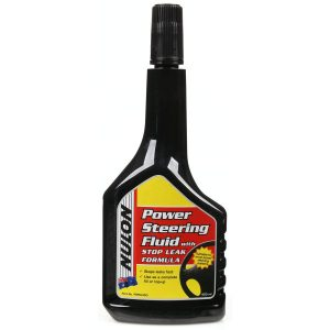 Power Steering Additives