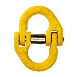 Chain & Lifting Equipment