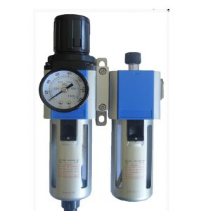 Airline Products & Pneumatics