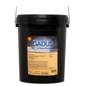 300012149 GADUS S5 V220 2_18K